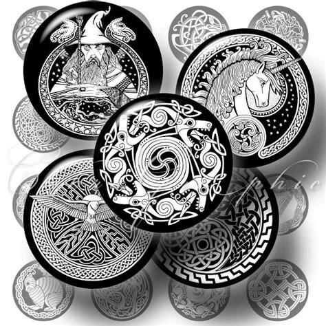 52 Best Circle Design Tattoos Images On Pinterest Celtic Circle Tattoos Designs