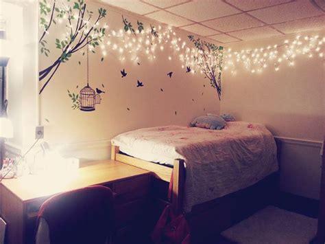 student bedroom ideas homemydesign