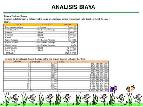 rancangan layout fasilitas produksi ppt app 16