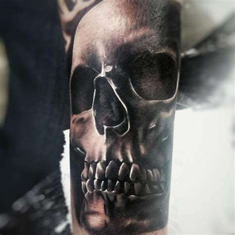 tattoo fixers real 32 best images about tattoo fixers on pinterest cover