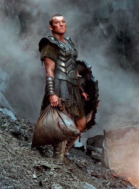 sam worthington top movies movies top clash of the titans movies in usa