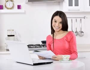 stay at home design jobs the best work at home jobs for stay at home moms a work