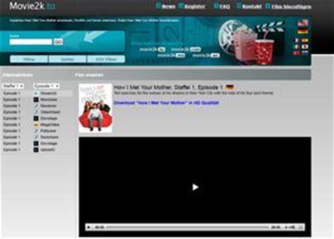 filme schauen how i met your mother movie2k how i met your mother online stream deutsch