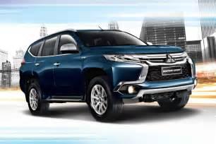 Mitsubishi Motero Mitsubishi Philippines Rewards Stick Shift Enthusiasts