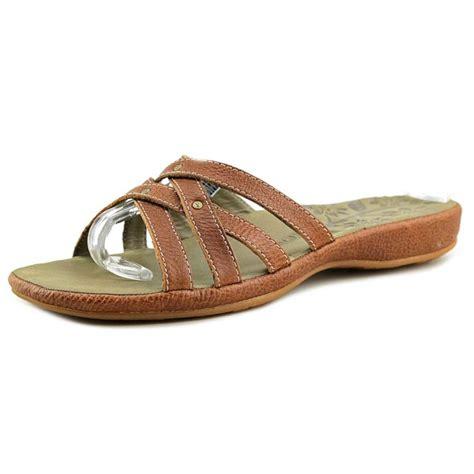 palm sandals for keen city of palms slide leather slides sandal