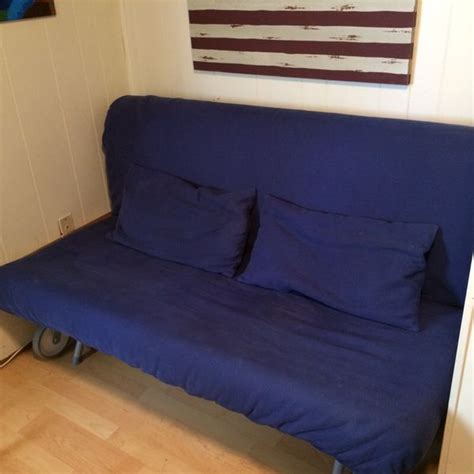 really comfortable futon futon 5ft wide and very comfortable furniture in edmonds