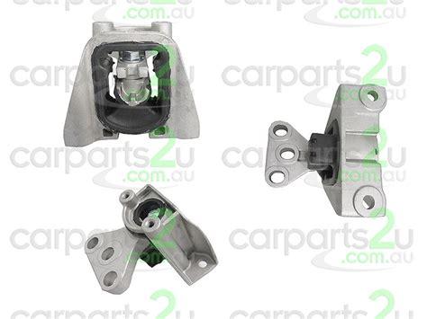 Spare Part Honda Civic Fd parts to suit honda civic spare car parts fd engine mount