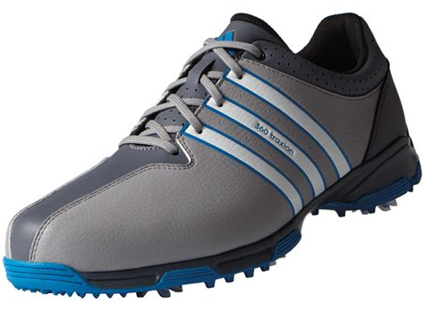 adidas traxion adidas 360 traxion golf shoes