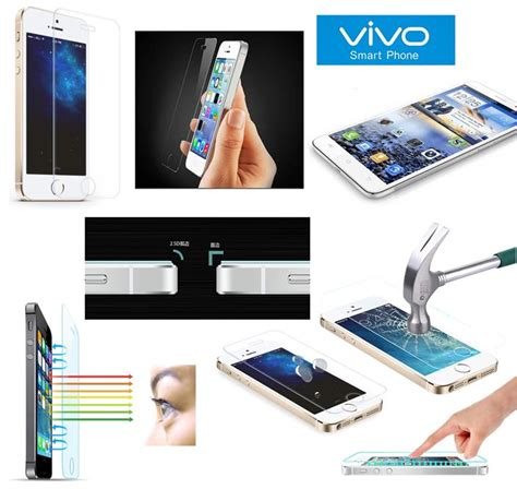 Tempered Glass Vivo X3s vivo y23 y29 x3 x3t x3s x3l x520 x end 10 24 2018 1 15 pm
