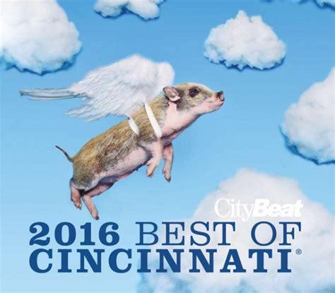 Cincinnati Events Calendar Calendar 171 Silk Road Textiles Cincinnati Ohio