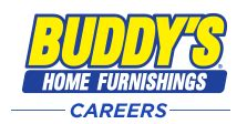 careers at buddy s home furnishings