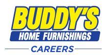 careers at buddy s home furnishings