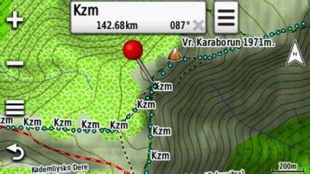 bulgaria ofrm geotrade q4 2012 city/topo cyr/lat