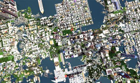 Beachtown keralis download beachtown keralis download map gumiabroncs Gallery