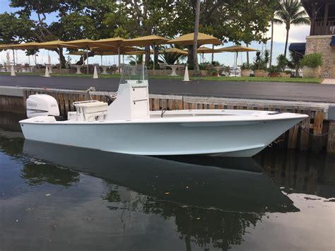 potter built boats bristol fl 2010 seacraft custom built 1972 potter hull power boat for