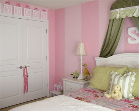 girls room paint ideas loft girl bedroom color beautiful homes design