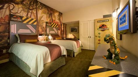 theme hotel maker 10 hotel rooms for kids that will make you the coolest