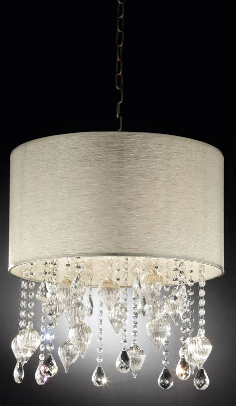 calypso hanging glass ornament ceiling l from