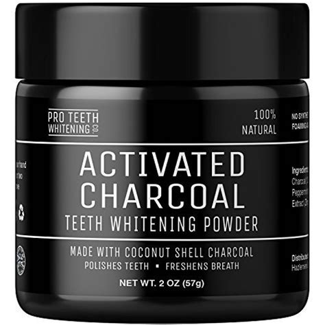 charcoal toothpaste pjsolutions