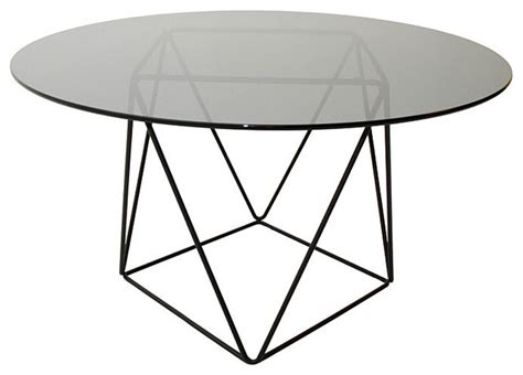 Dining Table Dimensions In M Japanese Dining Table Dimensions Lakecountrykeys