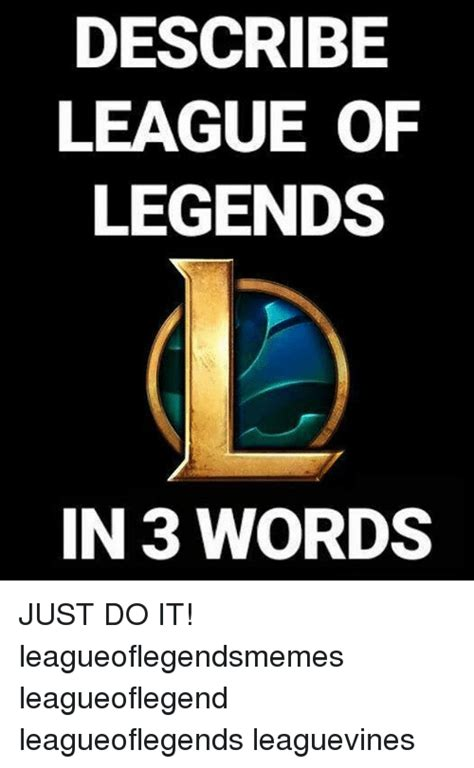 Twitch Memes - 25 best memes about leagues of legends leagues of legends memes