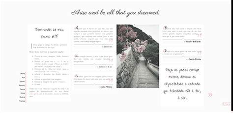 themes para tumblr estilo blog anyh s themes theme 19 by anyh s d 234 like neste post se