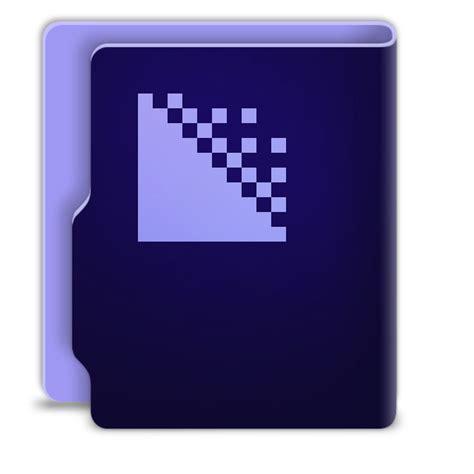 adobe media encoder cc icon aquave adobe cc iconset