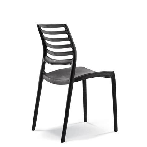 osca chair tabletops furniture
