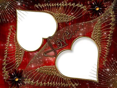 Top String 026 Senar Satuan Ke 4 photo frame photo frames wall stickers frames frames for pictures in horrible click