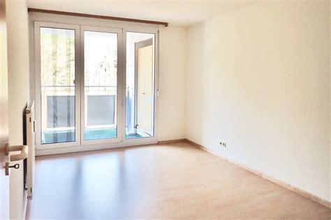 Vermietet Sch 246 Ne 3 Zimmer Wohnung Mieten In Freiburg