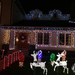 sleepy hollow christmas lights 747 photos 270 reviews