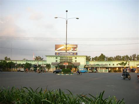 Kereta Bayi Di Malang stasiun kota baru stasiun terbesar di malang panduan