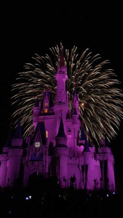 big news about discounted disney world tickets for dvc