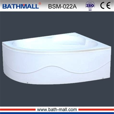 in floor bathtub hot sale clear acrylic bathtub in floor buy bathtub bathtub in floor acrylic bathtub
