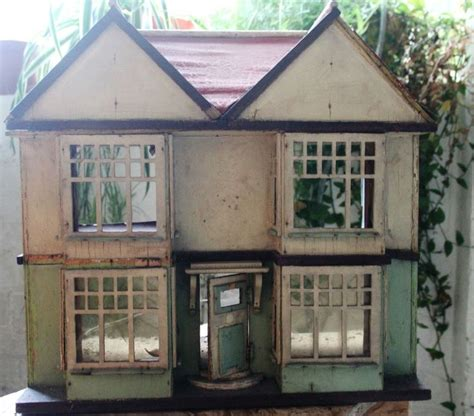 hobbies dolls house 17 best images about hobbies dolls houses on pinterest english rebecca green and