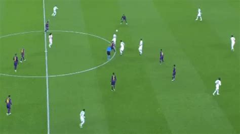 gif format converter online soccer jiffier gifs through html5 video conversion