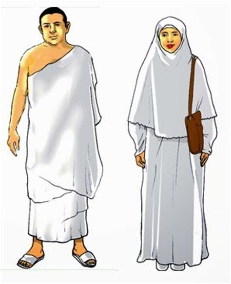 umrah dalam islam umroh haji tour travel alhijaz