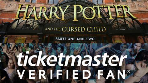 ticketmaster bruce springsteen verified fan ticketmaster s verified fan blocks bots but frustrates