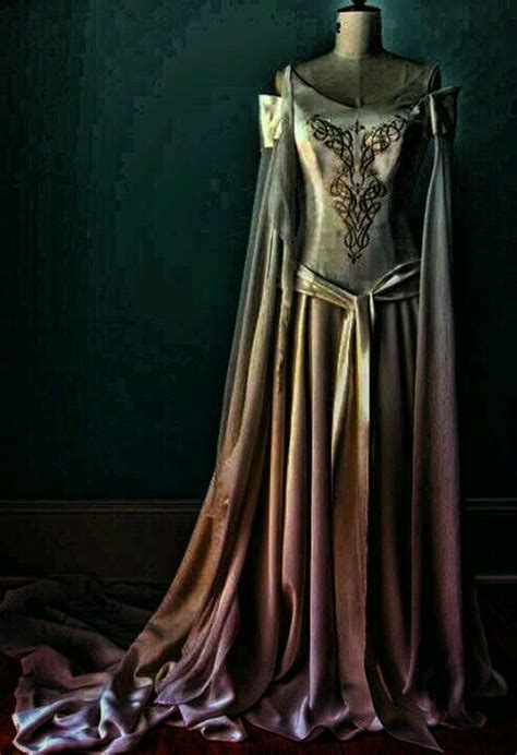 1000 images about celtic dress on cloaks