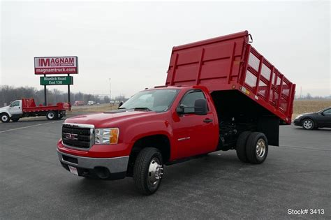 used landscape trucks gmc landscape trucks for sale used trucks on buysellsearch