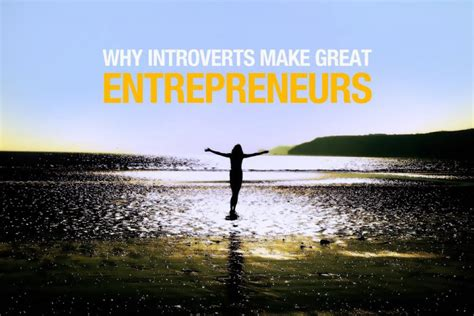 crushing it how great entrepreneurs build their business and influence and how you can books why introverts make great entrepreneurs talented club