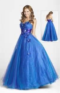 Mesa Flower Shops - vestidos de fiesta azul on pinterest vestidos fiestas
