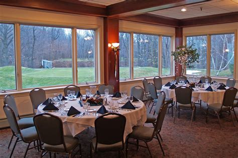 country buffet erie pa erie corporate event facility lake shore country club