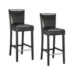 tabouret chaise haute cuisine ikea