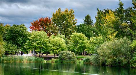 Montreal Botanical Gardens Admission Garden Ftempo Botanical Gardens Admission