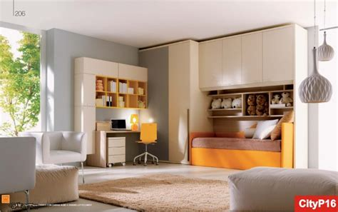 ordinario Camere Da Ragazzo #1: cityp16.jpg