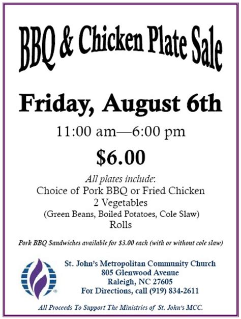 Bbq Ticket Template Free by 8 Best Images Of Bbq Tickets Template Chicken Bbq Ticket