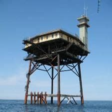 Frying Pan Tower Bed And Breakfast by Frying Pan Tower On Frying Pans Towers And