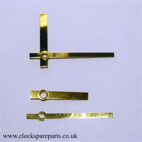 Baton Using 55 55mm gold baton euroshaft clock hq 055 ba2 buy clock spare parts