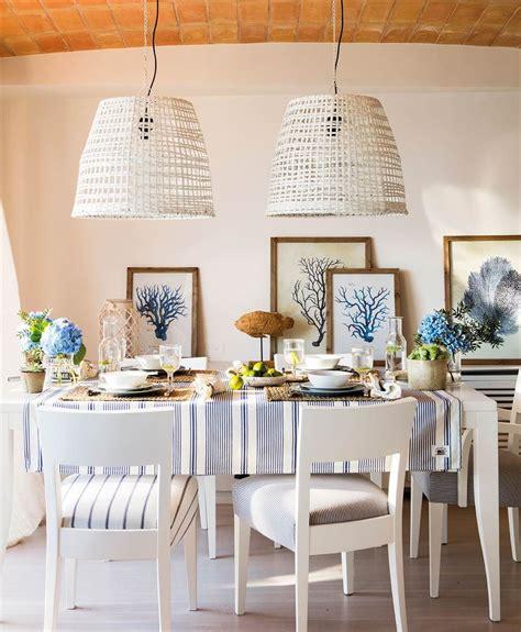 sillas blancas tapizadas silla comedor tapizada en